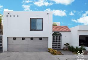 Foto de casa en venta en  , misión del bosque, chihuahua, chihuahua, 12272182 No. 01