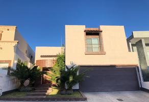 Foto de casa en renta en  , misión del bosque, chihuahua, chihuahua, 14173451 No. 01