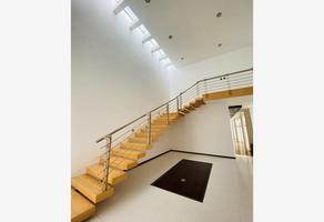 Foto de casa en venta en misión del campanario 123, misión del campanario, aguascalientes, aguascalientes, 12251250 No. 01