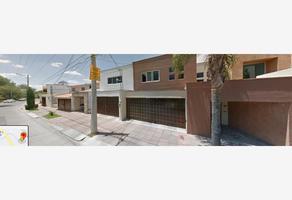 Foto de casa en venta en  , misión del campanario, aguascalientes, aguascalientes, 12684298 No. 01