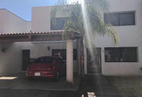 Foto de casa en renta en  , misión del campanario, aguascalientes, aguascalientes, 0 No. 01