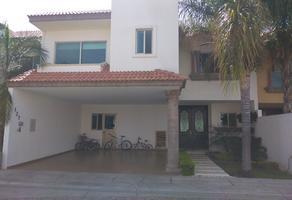 Foto de casa en venta en misión del campanario , misión del campanario, aguascalientes, aguascalientes, 9833467 No. 01