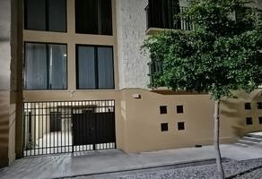 Foto de departamento en renta en mision del campanero , lomas altas, hermosillo, sonora, 0 No. 01