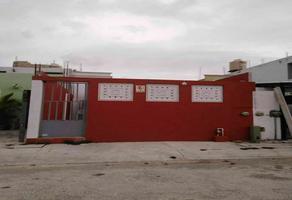 Foto de casa en venta en  , misión del carmen, solidaridad, quintana roo, 0 No. 01