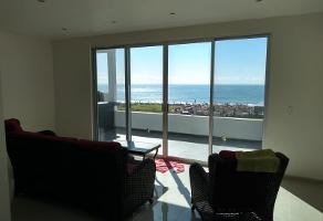 Foto de casa en venta en misión del mar 123, misión del mar ii, playas de rosarito, baja california, 8743358 No. 02