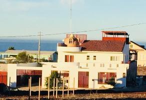 Foto de casa en venta en mision del mar ii , misión del mar ii, playas de rosarito, baja california, 11998907 No. 01