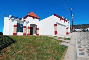 Foto de casa en venta en  , misión del mar ii, playas de rosarito, baja california, 14323138 No. 01