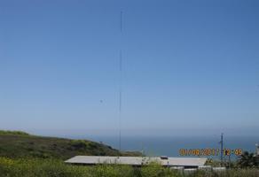 Foto de terreno habitacional en venta en  , misión del mar ii, playas de rosarito, baja california, 6349494 No. 01