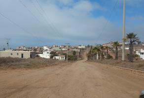 Foto de terreno habitacional en venta en misión del mar , misión del mar ii, playas de rosarito, baja california, 9459531 No. 01