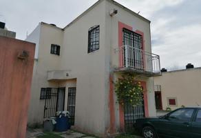 Foto de casa en venta en mision del mar , rinconada del mar, acapulco de juárez, guerrero, 16994095 No. 01