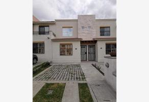 Foto de casa en renta en misión del mayorgazo , villas del refugio, querétaro, querétaro, 0 No. 01
