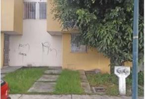 Foto de casa en venta en  , mision del valle, morelia, michoacán de ocampo, 10057532 No. 01