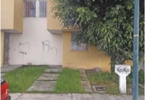 Foto de casa en venta en convento de cuitzeo , mision del valle, morelia, michoacán de ocampo, 10205599 No. 01
