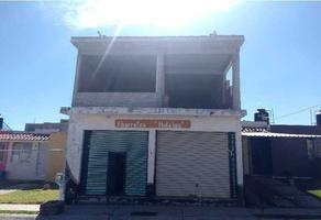 Foto de terreno habitacional en venta en  , mision del valle, morelia, michoacán de ocampo, 10865353 No. 01