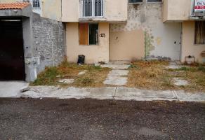 Foto de casa en venta en  , mision del valle, morelia, michoacán de ocampo, 14038470 No. 06