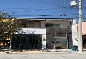 Foto de casa en venta en  , misión fundadores, apodaca, nuevo león, 0 No. 01