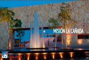 Foto de terreno habitacional en venta en mision la cañada , misión la cañada, león, guanajuato, 0 No. 01
