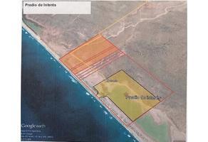 Foto de terreno habitacional en venta en  , misión las palmas, la paz, baja california sur, 0 No. 01