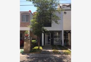 Foto de casa en venta en misión magnolias 3566, jardines del valle, zapopan, jalisco, 0 No. 01