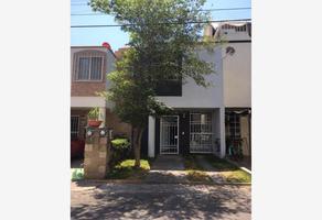 Foto de casa en venta en misión magnolias 3566, jardines del valle, zapopan, jalisco, 17754425 No. 01