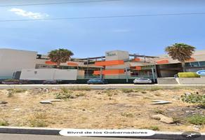 Foto de edificio en renta en  , misión mariana, corregidora, querétaro, 0 No. 01