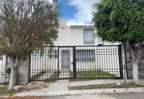 Foto de casa en renta en  , misión mariana, corregidora, querétaro, 22006237 No. 01