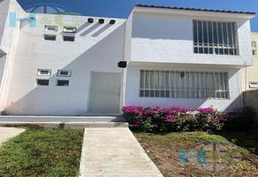 Foto de casa en renta en  , misión mariana, corregidora, querétaro, 0 No. 01