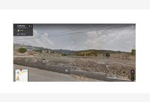 Foto de terreno habitacional en venta en misión mariana , mariano escobedo, querétaro, querétaro, 0 No. 01