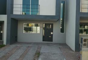 Foto de casa en renta en  , misión privadas residenciales, irapuato, guanajuato, 0 No. 01