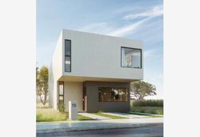 Foto de casa en venta en mision punta la joya 1, la joya, querétaro, querétaro, 0 No. 01
