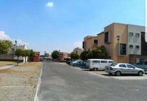 Foto de departamento en venta en  , misión san agustín, acolman, méxico, 18740245 No. 01