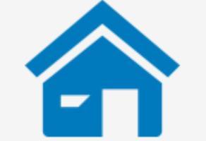 Foto de casa en venta en mision san angel 150, la misión, bahía de banderas, nayarit, 12366581 No. 01
