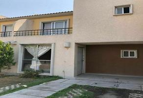 Foto de casa en venta en misión san bernabé , misión san agustín, acolman, méxico, 0 No. 01
