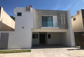 Foto de casa en venta en misión san bernardino 698, las misiones, saltillo, coahuila de zaragoza, 0 No. 01