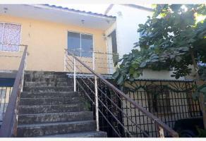 Foto de casa en venta en mision san bernardo 100, la misión, bahía de banderas, nayarit, 12366585 No. 01
