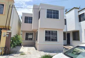 Foto de casa en venta en mision san carlos 8059, misión santa fé, guadalupe, nuevo león, 0 No. 01