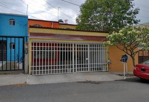 Foto de casa en condominio en venta en misión san carlos , misión de san carlos, corregidora, querétaro, 0 No. 01