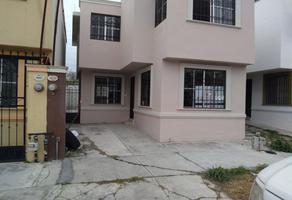Foto de casa en venta en mision san carlos , misión santa fé, guadalupe, nuevo león, 0 No. 01