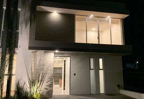 Foto de casa en venta en misión san diego , misión de san diego, morelia, michoacán de ocampo, 17815747 No. 01