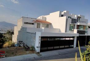 Foto de casa en venta en misión san diego , misión de san diego, morelia, michoacán de ocampo, 0 No. 01