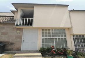 Foto de casa en venta en misión san diego , misión de san diego, morelia, michoacán de ocampo, 20331597 No. 01
