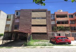 Foto de departamento en renta en misión san felipe 5591, plaza guadalupe, zapopan, jalisco, 0 No. 01