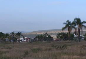 Foto de terreno habitacional en venta en mision san franciso , altavista juriquilla, querétaro, querétaro, 0 No. 01