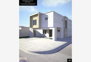 Foto de casa en venta en misión san gerónimo de taos 250, las misiones, saltillo, coahuila de zaragoza, 0 No. 01
