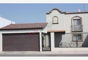 Foto de casa en renta en misión san isidro 261, misión de santo domingo, mexicali, baja california, 0 No. 01