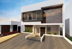 Foto de casa en condominio en venta en mision san jeronimo , misión de concá, querétaro, querétaro, 0 No. 01
