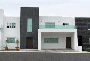 Foto de casa en condominio en venta en misión san jerónimo , misión de concá, querétaro, querétaro, 0 No. 01