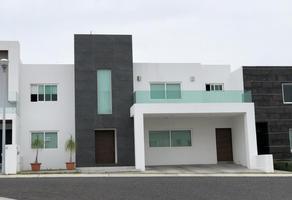 Foto de casa en venta en misión san jerónimo , misión de concá, querétaro, querétaro, 0 No. 01