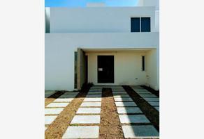 Foto de casa en renta en misión san joaquin ., misión de san carlos, corregidora, querétaro, 16400391 No. 01