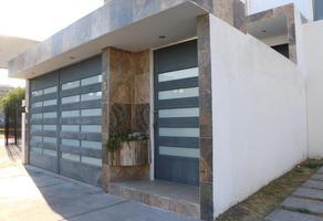 Foto de casa en renta en misión san joaquin , misión de santa sofía, corregidora, querétaro, 0 No. 01